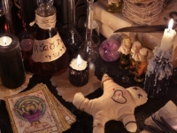 Traditional Healer & Lost Lovers Spell Caster Call +27782830887 Durban